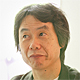 Shigeru Miyamoto's retiring? Nintendo is quick to clarify the designer's claims of stepping down
