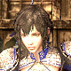 Dynasty Warriors Next confirmed for North American PS Vita launch with new screenshots