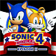 Sonic the Hedgehog 4: Episode 2 listed by Korea's Game Rating Board