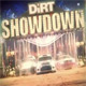 DiRT Showdown set to bring arcade action to the series