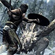 The Elder Scrolls V: Skyrim ships 10 million copies to retail; fastest-selling title in Steam's history