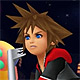 Kingdom Hearts 3D: Dream Drop Distance slated for March in Japan; lengthy 8-minute trailer revealed