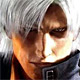 Devil May Cry HD Collection set for April release in North America and Europe
