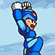 Mega Man X is now available for iPhone and iPod touch