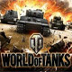 Move over WoW, here comes WoT; World of Tanks surpasses 18 million registered users