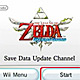 Nintendo unveils new Wii channel to fix Zelda: Skyward Sword glitch