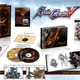 SoulCalibur V goes gold while the Collector's Edition and pre-order bonuses get detailed