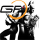 GameFly reveals its Top 10 most rented / requested games of 2011 listings