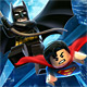LEGO Batman 2: DC Super Heroes coming summer 2012
