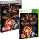 Mortal Kombat Komplete Edition coming in February to Xbox 360 and PS3