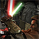 Star Wars: The Old Republic Datacron Location Guide (Hoth, Tatooine, Alderaan, Nar Shadda) Image