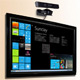 CES 2012: Kinect for PC, Windows Store, and the Windows 8 beta coming in February