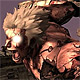 Asura's Wrath demo burns with fury this week