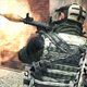 Activision confirms huge, nine month DLC schedule for Call of Duty: Modern Warfare 3
