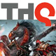 THQ says its 2014 line-up is not in jeopardy, and will continue to focus on core games