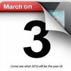 iPad 3 in production and heading to retail in March? Packs in multi-core and LTE technology