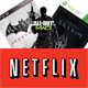 Netflix is scrapping plans for its previously confirmed video game rental service