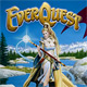EverQuest to go free-to-play this March