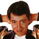 Save Ferris! Matthew Broderick reprises iconic role in Super Bowl XLVI Honda ad