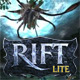 Play 20 levels of Rift for free; Update 1.7, Carnival of the Ascended, is now live