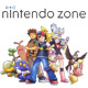 New content coming to 3DS Nintendo Zone; full-length Pokémon episodes included