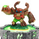 Activision announces Skylanders Giants; 20+ new figures are coming along with new features