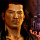 Square Enix's Sleeping Dogs was once True Crime: Hong Kong; first trailer and images inside