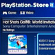 Select first-party PS Vita titles now available for purchase through PlayStation Store and GameStop