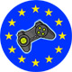 EU tax breaks for video game developers might not be renewed; talent flight a real concern