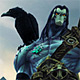 Darksiders II release date and pre-order incentives revealed by THQ