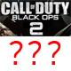 Call of Duty: Black Ops 2 supposedly outed through Amazon.fr listing