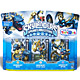 New Legendary Skylanders figurine pack now available at Toys R Us; rare variants rake in $1,000 on eBay
