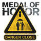 Medal of Honor: Warfighter to shoot its way onto store shelves this October