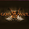 South African retailer now accepting pre-orders for God of War IV; February 2013 release date listed