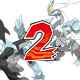 Pokémon Black 2 and White 2 coming to Nintendo DS this year