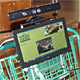 Whole Foods working on Kinect-powered smart shopping cart