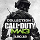 Call of Duty: Modern Warfare 3 Content Collection #1 hits Xbox LIVE on March 20
