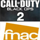 Spanish media retailer lists Call of Duty: Black Ops 2; confirms November 2012 release