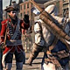 Assassin's Creed III screenshots leaked