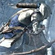 Ubisoft unveils new Assassin's Creed III hero, game engine, announcement trailer, and Wii U version