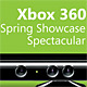Xbox 360 Spring Showcase 2012 details Halo 4, Forza Horizon, Fable Heroes, Wreckateer, and more