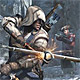 Assassin's Creed III likely to have up to 4-player online co-op