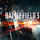 Three new expansion packs announced and dated for Battlefield 3