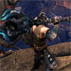 Epic Games announces Infinity Blade: Dungeons; first screenshot and reveal trailer