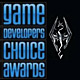 Skyrim named Game of the Year at Game Developers Choice Awards; Portal 2 dominates with 3 awards