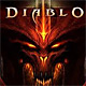 Blizzard delays Diablo III PvP mode; single- and co-op modes to release as scheduled