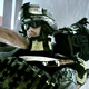 Battlefield 3 'Close Quarters' DLC Ziba Tower gameplay trailer and screenshots
