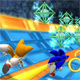 Sonic Team and SEGA have no plans to develop Sonic 4 beyond Episode 2