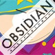Layoffs at Obsidian affect South Park RPG; next-gen project canceled