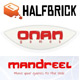 Halfbrick Studios acquires Onan Games, bringing Mandreel C++ porting technology under its control